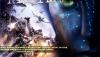 Avatar_Soundtrack