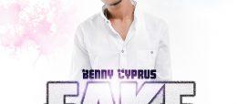 benny-cyprus-fake