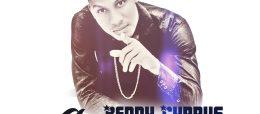 Benny Cyprus-Gimme qqq