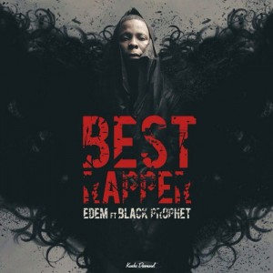 EDEM-Best-Rapper-Cover-Art-700x700