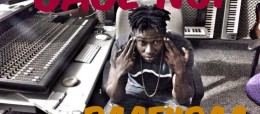 Gage-Noi-Baafira-No-Talking-Prod-by-Guilty-Beatz-GhanaNdwom.com_