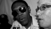 Joe-Bogdonavitch-hails-incarcerated-DJ-Vybz-Kartel-as-a-Powerful-Influence-900x721