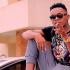 {Nigeria} 8 music stars you didn't know until 2014