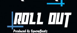 Rollout Cover