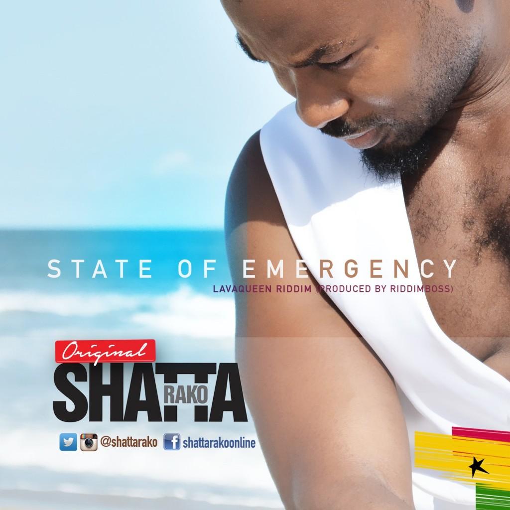 www.dancehallafrica.com
