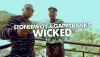 Stonebwoy-and-Gappyranks-Wicked-