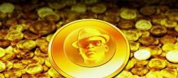 jupiter_money_box