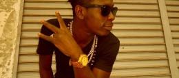 [lyrics] shatta wale (bandana) - letter to charter house