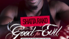 shatta-rako-good-for-evil-art