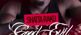 shatta-rako-good-for-evil-art