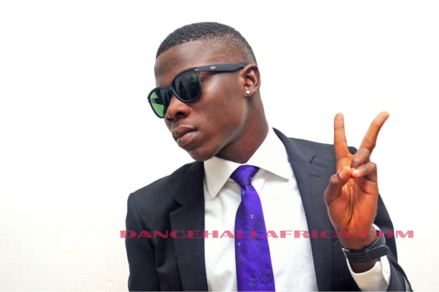 stonebwoy hills and valleys mp3