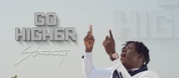 stonebwoy-go-higher-video-660x330